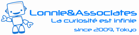 Lonnie&Assocites co.,ltd.